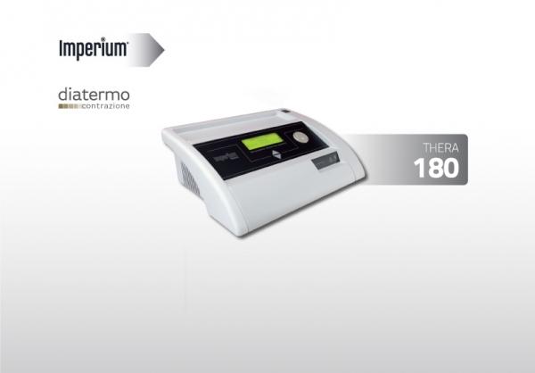Imperium Thera 180
