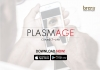 APP PLASMAGE-CONNECT LAB