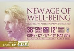 SIME Roma - may 2017