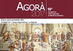 19th International Congress of Aesthetic Medicine