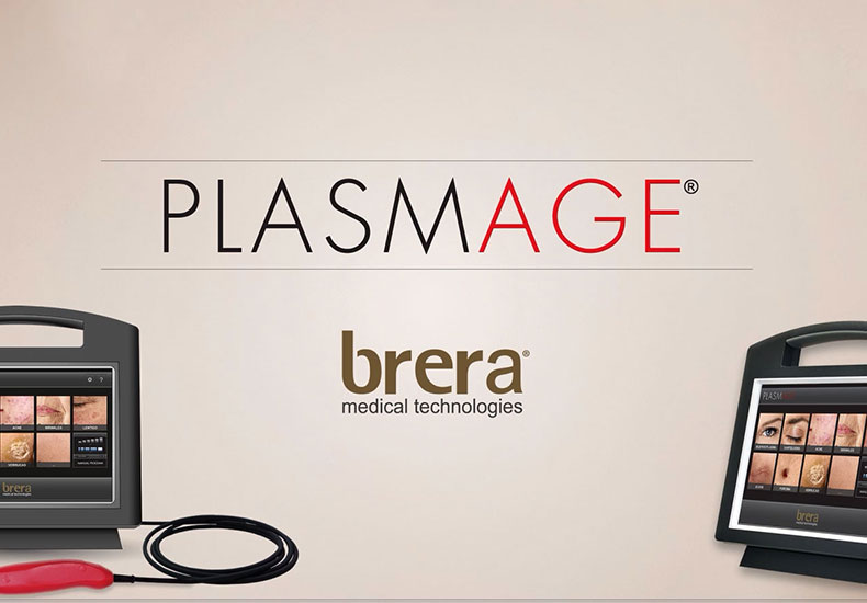 Testimonials doctors who have been using Plasmage