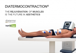 Do you know what DIATERMOCONTRACTION is?