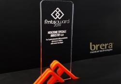 FMTS AWARD 2019